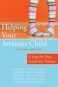 Helping-Your-Anxious-Child-9781572245754