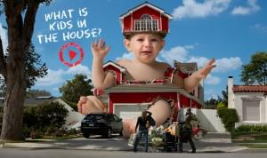 slider-house-1