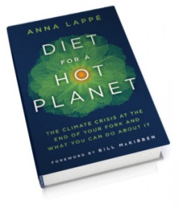 diet_hot_planet