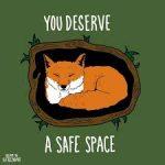 fox-hole-1